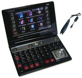 מילון האלקטרוני ECTACO PARTNER ER900
