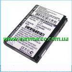 סוללה עבור Blackberry Torch, Torch 9800, Torch 2 9810, Li-ion, 1100 מיליאמפר