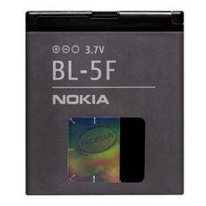 נוקיה BL-5F