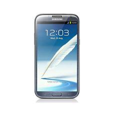 16GB Samsung Galaxy ההערה השנייה (N7100)
