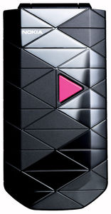 נוקיה 7070 Prism