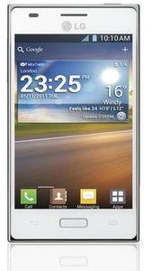 LG Optimus E612 L5