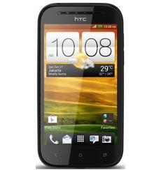 רצון HTC SV T326e