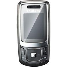 השפעת Samsung SGH-B520