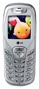 LG 5330