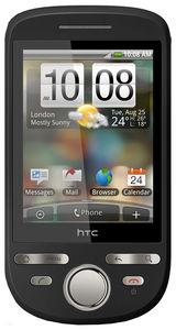 HTC Tattoo A3232