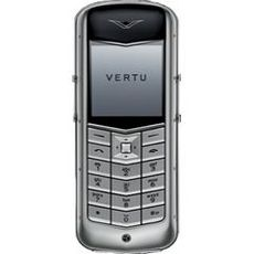 Vertu Constelation
