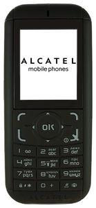 אלקטל OT-I650